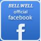 BELL WELL FACEBOOK